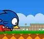 Speel het nieuwe girl spel: Velocity Wings