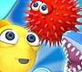 Speel het nieuwe girl spel: Fishy Rush