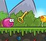 Speel het nieuwe girl spel: Frizzle Fraz 3