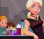 Speel het nieuwe girl spel: Drogisterij Runnen