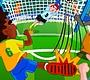 Speel het nieuwe girl spel: WK 2014 - Zoek de Verschillen
