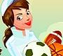 Speel het nieuwe girl spel: Liza's Sportwinkel