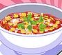 Speel het nieuwe girl spel: Vegetarische Chili
