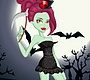 Play the new Girl Flash Game: Wolf Girl Dress Up