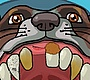 Speel het nieuwe girl spel: Honden Tandarts