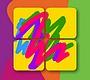 Speel het nieuwe girl spel: Video Puzzel