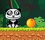 Speel het nieuwe girl spel: Wanna Oranges