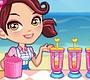 Speel het nieuwe girl spel: Raket IJsjes Maken