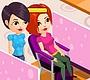 Speel het nieuwe girl spel: Zara's Beauty Studio
