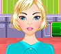 Play the new Girl Flash Game: Crazy Brain Doctor