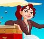 Speel het nieuwe girl spel: Yamina's Honing Tuin