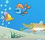 Speel het nieuwe girl spel: Vissersboot