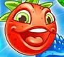 Speel het nieuwe girl spel: Tutti Frutti