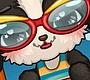 Speel het nieuwe girl spel: Puppy Nagelstudio