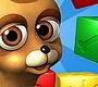 Speel het nieuwe girl spel: Pet Rescue Online