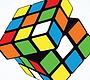 Speel het nieuwe girl spel: Rubiks Kubus