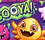Speel het nieuwe girl spel: Booya!