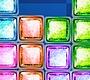 Speel het nieuwe girl spel: Crystal Cubes