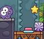 Play the new Girl Flash Game: Donutosaur