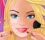 Play the new Girl Flash Game: Extreme Makeover