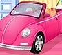 Play the new Girl Flash Game: Super Car Wash