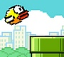 Play the new Girl Flash Game: Flappy Bird Multiplayer