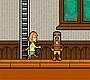 Speel het nieuwe girl spel: Hagelman 2