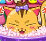 Play the new Girl Flash Game: Vivo Kitty