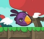 Play the new Girl Flash Game: Dash Dash
