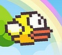 Play the new Girl Flash Game: Flappy Bird Forest Adventure