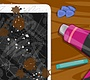 Play the new Girl Flash Game: iPad Repair