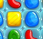 Play the new Girl Flash Game: Candy Crush Rain 2