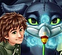 Play the new Girl Flash Game: Toothless Flu Doctor