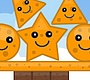 Play the new Girl Flash Game: Happy Stacking