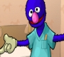 Play the new Girl Flash Game: Gonzo Dress Up