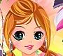 Speel het nieuwe girl spel: Jenny Opmaken