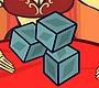 Speel het nieuwe girl spel: Zoek de diamant