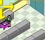 Speel het nieuwe girl spel: Je eigen supermarkt