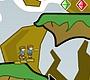 Speel het nieuwe girl spel: Marcherende Debielen