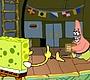 Speel het nieuwe girl spel: Spongebob's Beste Dag