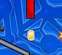 Speel het nieuwe girl spel: Teken Pong