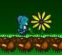 Speel het nieuwe girl spel: Blinky's Avontuur