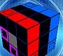 Speel het nieuwe girl spel: 3D Puzzel 1