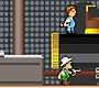 Speel het nieuwe girl spel: Loodgieter