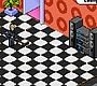 Speel het nieuwe girl spel: Mijn Discotheek 1