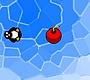 Speel het nieuwe girl spel: Pinguin Glijden