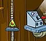 Speel het nieuwe girl spel: Mango Avontuur