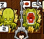 Speel het nieuwe girl spel: Dinobabies