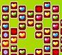 Speel het nieuwe girl spel: Liefdes Roos