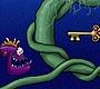 Speel het nieuwe girl spel: Glomp de Vis